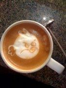 Was haben Angry Birds und Kaffeebohnen gemeinsam?