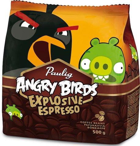 angry-birds-kaffee