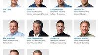 Rauswurf von Forstall und Browett: Hintergründe zu Apples Entscheidung