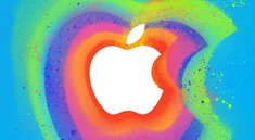 """Apple: Voraussichtlich längste """"Trockenphase"""" zwischen neuer Hardware seit Jahren"""