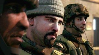 Battlefield - Bad Company: Bekommt eine Fernsehserie