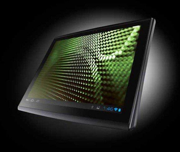 Insignia Flex: Best Buy will eigenes Tablet auf den Markt bringen