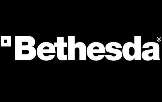 Bethesda: Neues Studio in Austin eröffnet