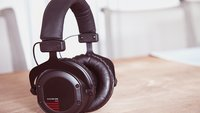 Beyerdynamic Custom One Pro im Test: Ein Kopfhörer Made in Germany