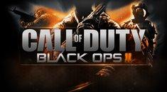 Call of Duty - Black Ops 2: Immer noch rund 12 Millionen aktive Spieler