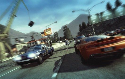 """Criterion Games: """"Wir machen irgendwann ein neues Burnout"""""""