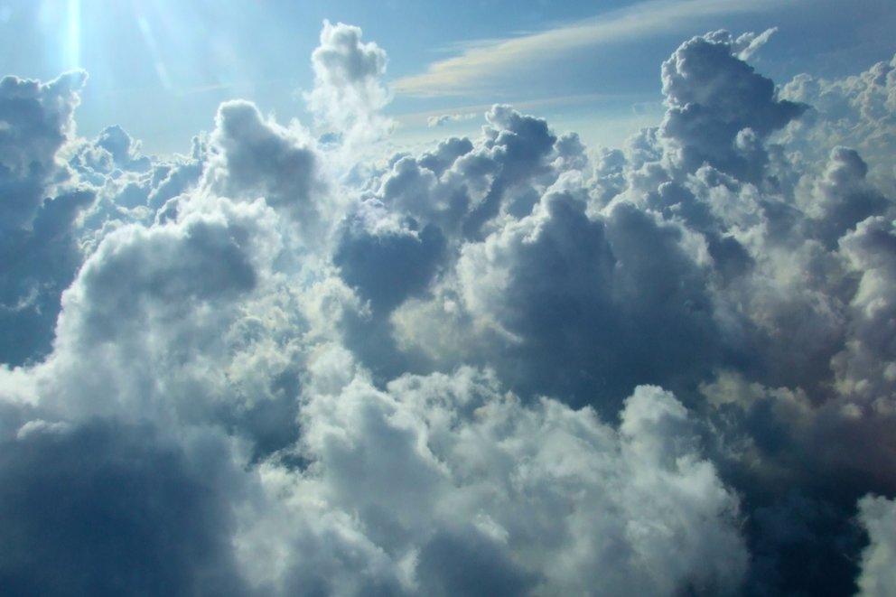 Manymo für Entwickler: Apps in der Cloud testen