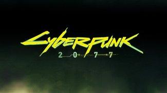 Cyberpunk 2077: Weitere Infos enthüllt