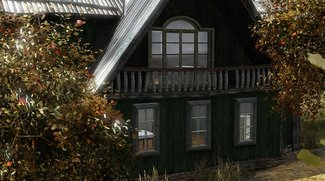 DayZ: Erste Screenshots der Standalone-Version