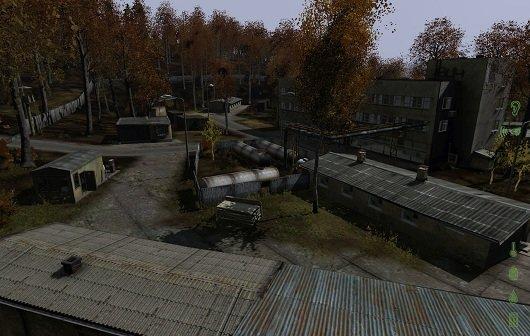 DayZ: Die nächste Ladung Screenshots