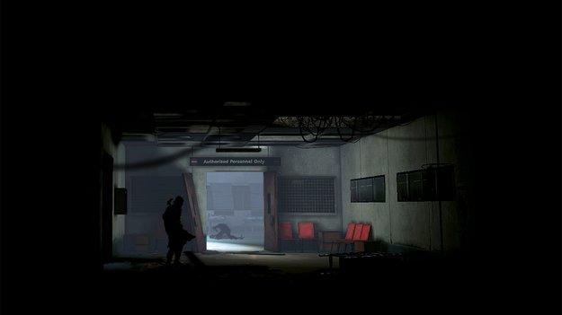 Deadlight: PC-Systemanforderungen bekannt gegeben