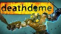 Deathdome ab heute kostenlos im Play Store