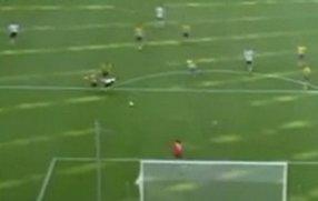 Deutschland - Schweden im Live-Stream: Das schwerste Spiel der WM-Qualifikation