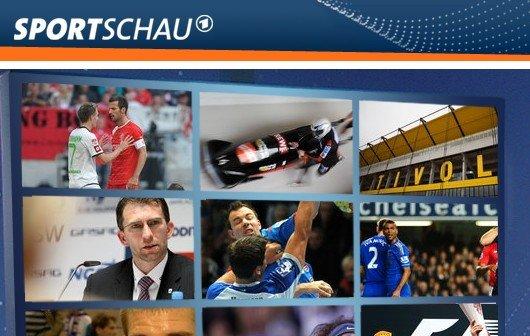 DFB-Pokal im Live-Stream: Der Kampf ums Halbfinale - Offenbach, Wolfsburg, Bayern, Dortmund...