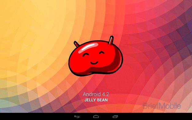 Android 4.2 - Ein kleines Round-Up vor dem Nexus-Event