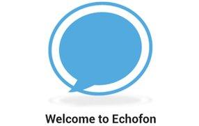 Echofon für Android nun in BETA-Phase