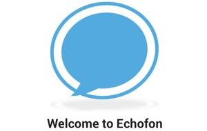 Echofon für Android im Alphatest