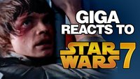 Disney kauft Star Wars - Was sagen Luke, Yoda und Obi Wan dazu?