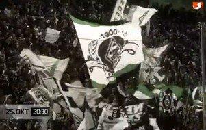 Gladbach - Marseille im Live-Stream: Schafft die Borussia in der Europa League den Befreiungsschlag?