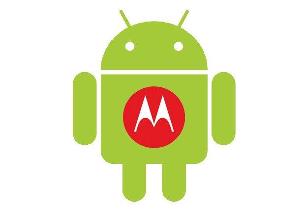 Patentkrieg: Europäische Kommission sieht Kartellverstoß durch Motorola Mobility