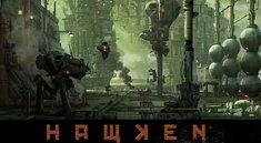 Hawken: Trailer zum Start der Open Beta