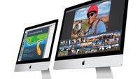 PC-Marktanteile: Apple schafft es in die Top 5