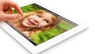Erste Schritte mit dem iPad: Einschalten, starten, verbinden... (Einsteiger-Tutorial)
