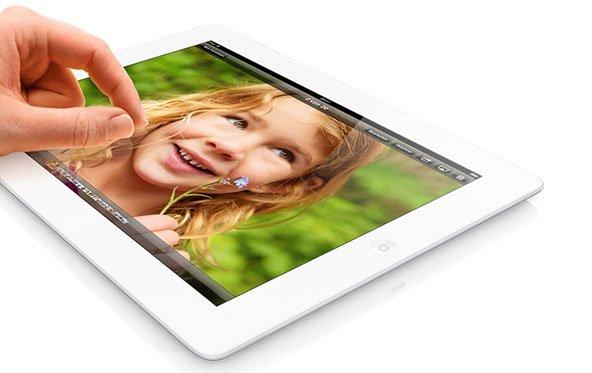 iPad 3 gegen iPad 4: Einige Apple Stores erlauben 30-tägigen Umtausch (Update)