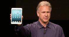 "Phil Schiller: Apple plant kein ""Billig-Smartphone"""