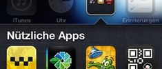 Die besten Apps fürs iPhone (2)