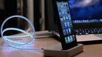 Lightning: Erste Chips können Apples Authentifikation umgehen