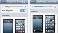 iPod touch: Phil Schiller erklärt warum der Helligkeitssensor fehlt