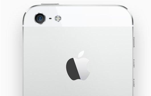iPhone 5: Liefersituation verbessert sich stetig
