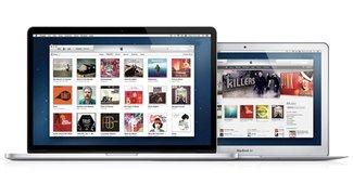 iTunes 11: Veröffentlichung angeblich heute