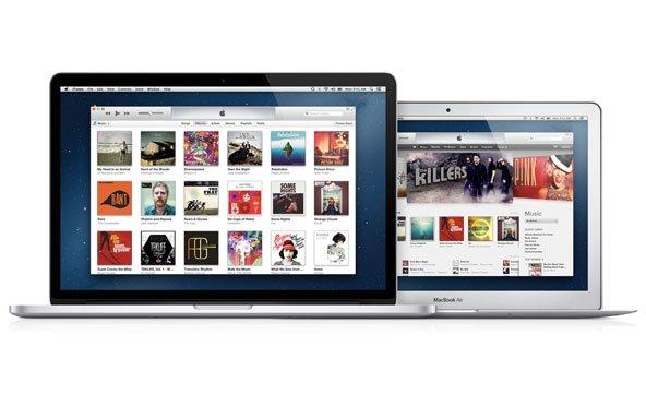 iTunes 11: Update vermutlich schon nächste Woche