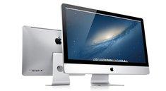 Neuer iMac: Mutmaßliches Foto des Innenlebens - angeblich dünneres Design