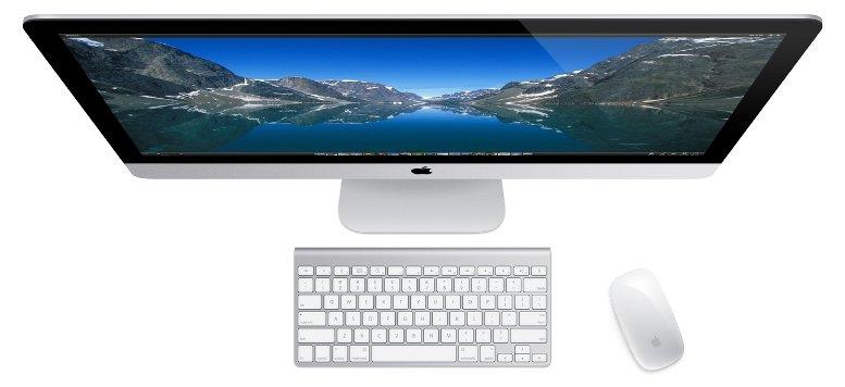 Macs: Apple soll Komponenten-Bestellungen fast auf Null gesenkt haben