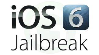 Untethered Jailbreak iOS 6.1: Diese Geräte werden unterstützt