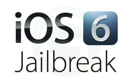 Anleitung: Untethered iOS 6 Jailbreak mit evasi0n