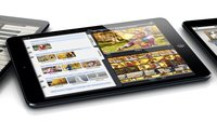 iPad mini: Mehr als nur ein großer iPod touch