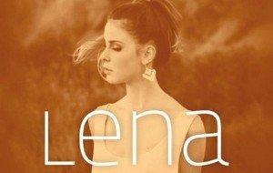 """Lena: """"Day To Stay"""" - Song kostenlos downloaden zum Release von """"Stardust"""""""