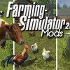 Landwirtschafts-Simulator 2013 Mods