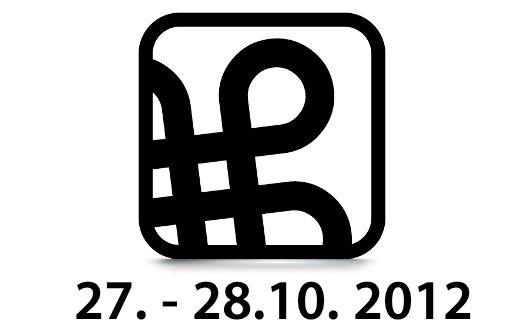 Macoun 2012: GIGA auf der Entwicklerkonferenz