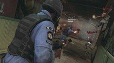 Max Payne 3: Die Maps des nächsten DLCs im Detail