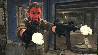 Max Payne 3: Weitere Infos zum Hostage Negotiation Pack