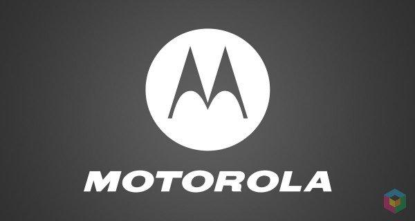 Motorola: Jelly Bean Update-Plan für US-Geräte veröffentlicht