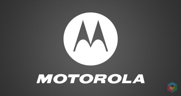 Motorola: Nur DREI Smartphones bekommen Android 4.1 [Update]