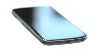 Nexus 4 Root - Jetzt mit Toolkit [Update]