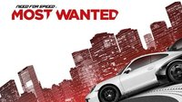 Need for Speed: Most Wanted im Play Store verfügbar
