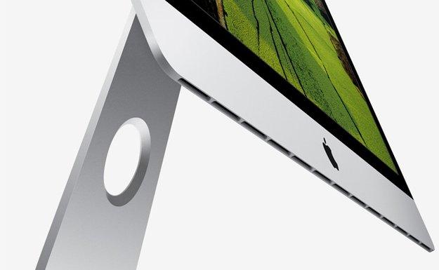 iMac und iPad mini: Produktionsprobleme sollen für Knappheit bis Anfang 2013 sorgen